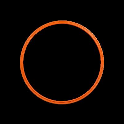 Koordinationsringe - Ø30cm - 10 stk