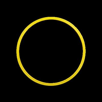 Koordinationsringe - Ø50cm - 10 stk