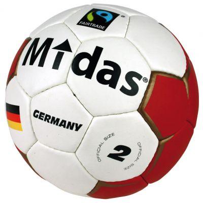 Midas Germany Håndbold