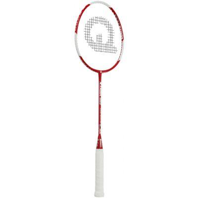 Qiangil Xitron B87 Badmintonketcher
