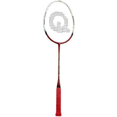 Qiangli Pure 2005 Badmintonketcher