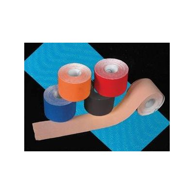 Aserve Kinesiologi Tape - 5cm x 5m