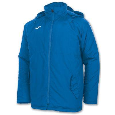 Joma Alaska jakke - blå