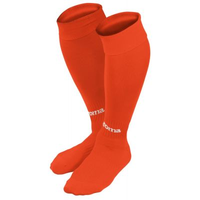 Fodboldstrømper - Joma Classic - Orange