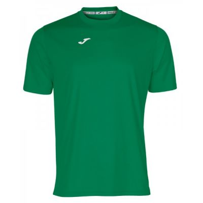 Joma Combi Spillesæt 11-mands (13+1) - grøn trøje