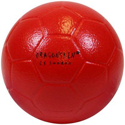 COG Skumhåndbold