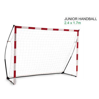 Håndboldmål - Quickplay - 2,4 x 1,7 m.