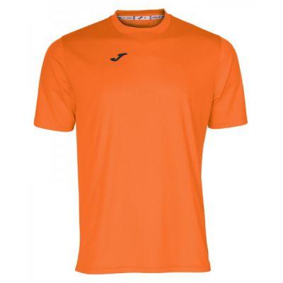 Joma Combi Spillesæt 11-mands (13+1) - Orange trøje