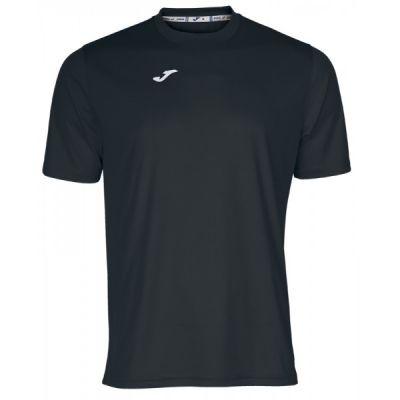 Joma Combi Spillesæt 11-mands (13+1) - sort trøje