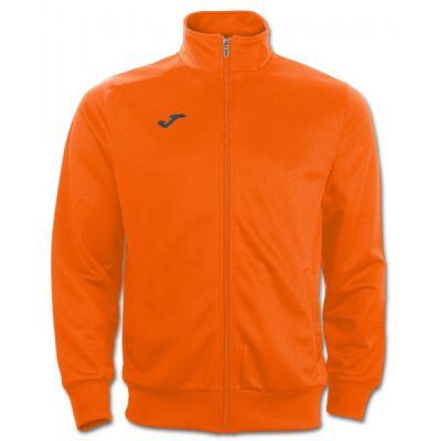 Joma Combi - træningsdragter - orange