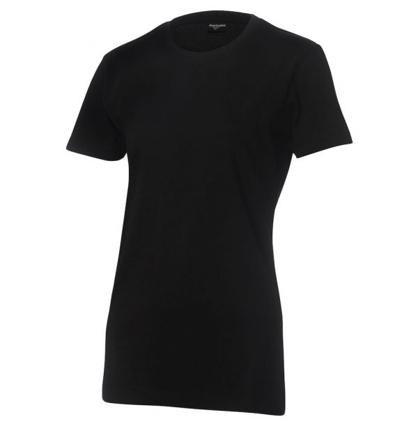 Heavy Fit Lady T-Shirt