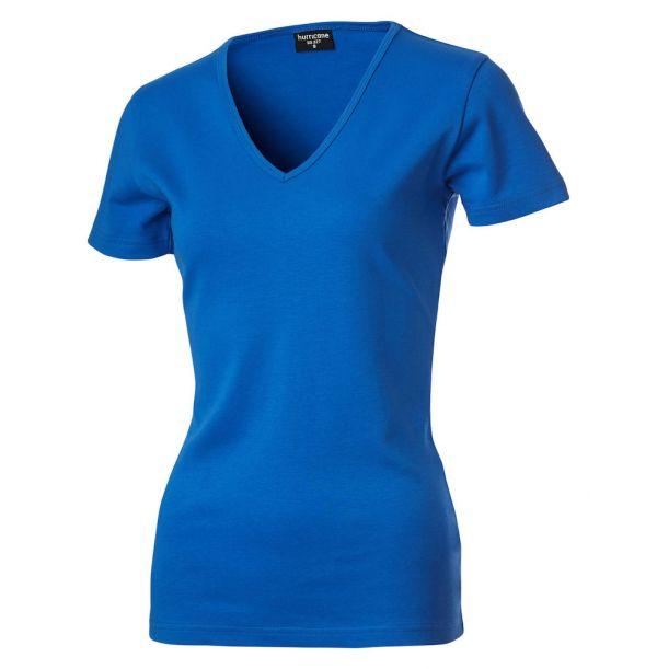 View Lady T-Shirt