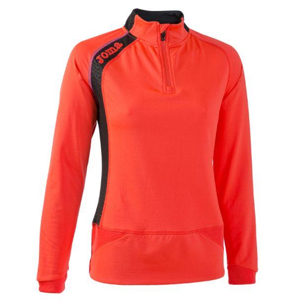 Elite 5 Sweatshirt - Orange
