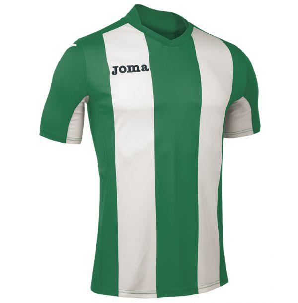 Pisa Spillesæt Håndbold (10+2) - Grøn/Hvid