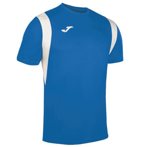 Dinamo Spillesæt Håndbold (10+2) - Blå