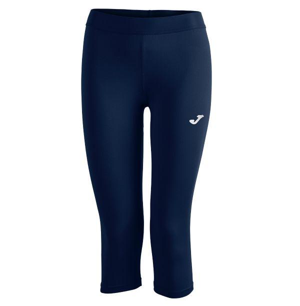 Pirat tights - JOMA Olimpia - mørkeblå