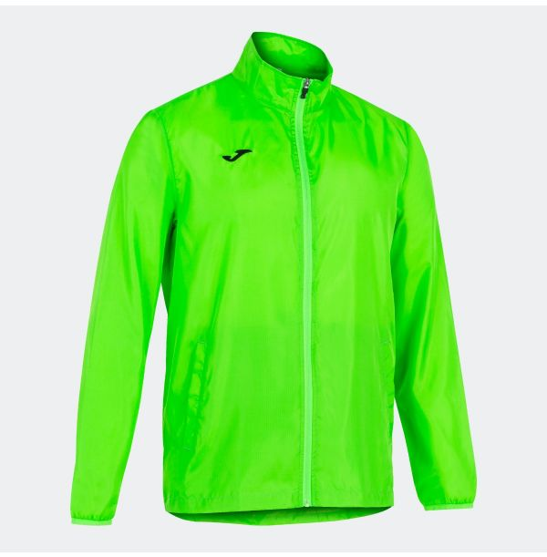 Windbreaker - Elite VII - Lime