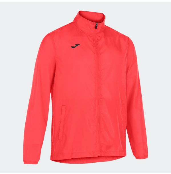 Windbreaker - Elite VII - Orange
