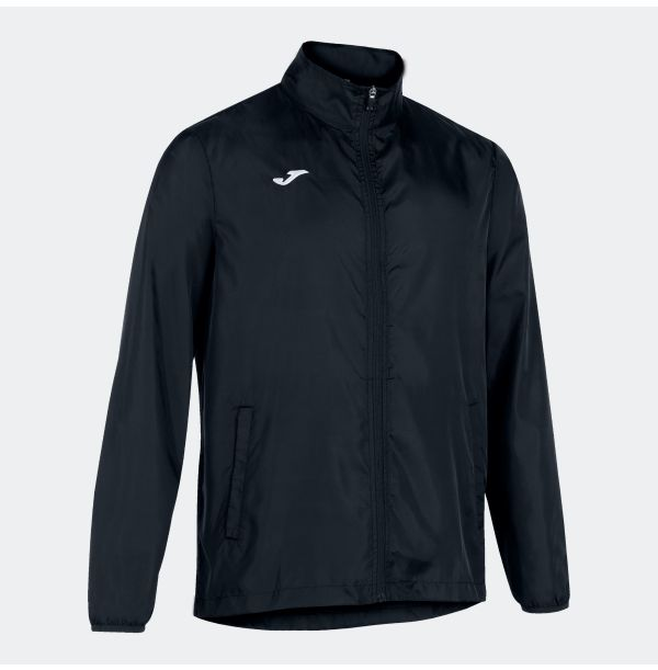 Windbreaker - Elite VII - Sort