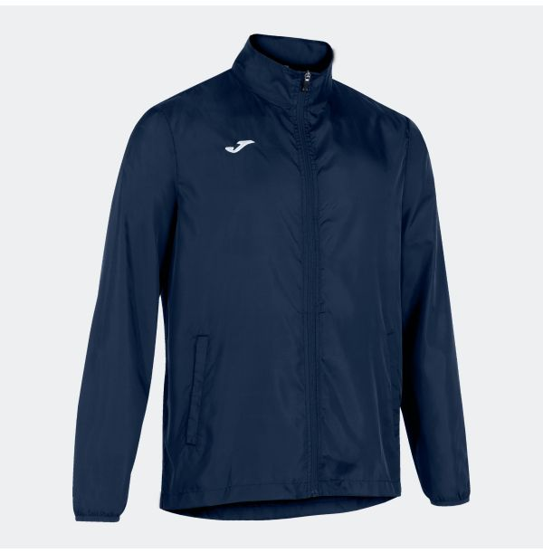 Windbreaker - Elite VII - Navy