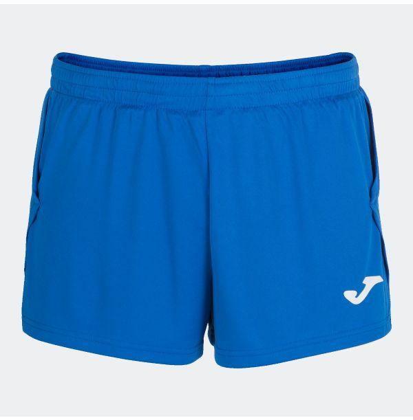 Shorts - JOMA Record 2 -Blå