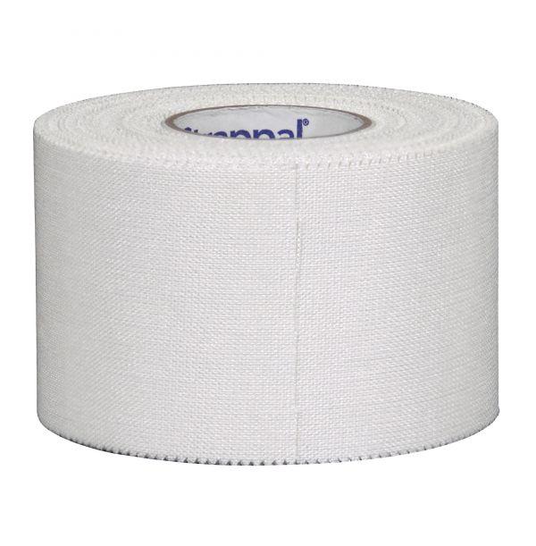 Strappal tape - 24 stk