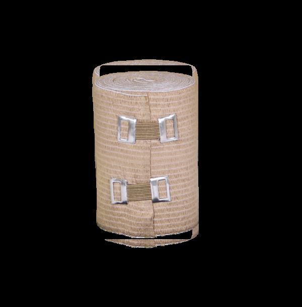 Super Elastik Bandage - 8 cm.