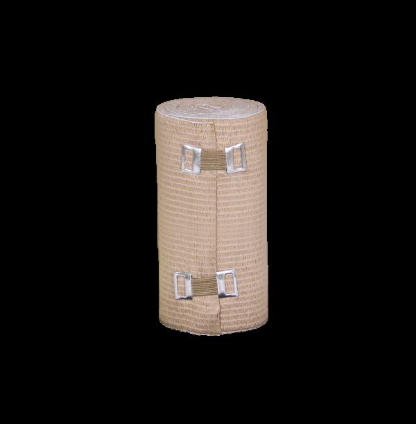 Super Elastik Bandage - 10 cm.