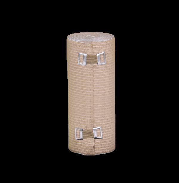 Super Elastik Bandage - 12 cm.