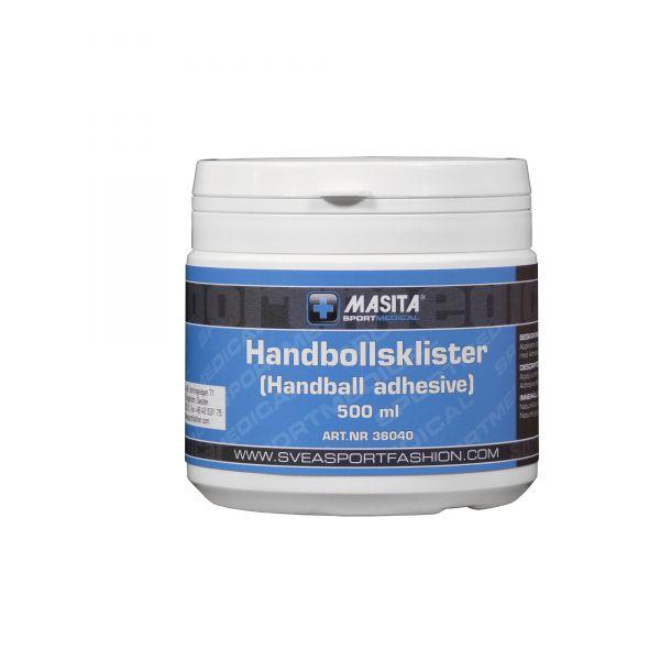 Harpiks - 500 ml.
