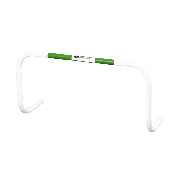 Returhæk - 30cm - 6 stk