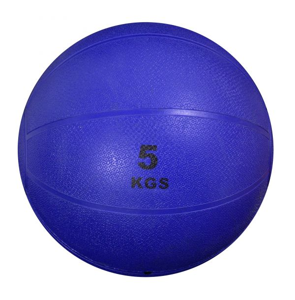 Medicinbold - 5 kg.