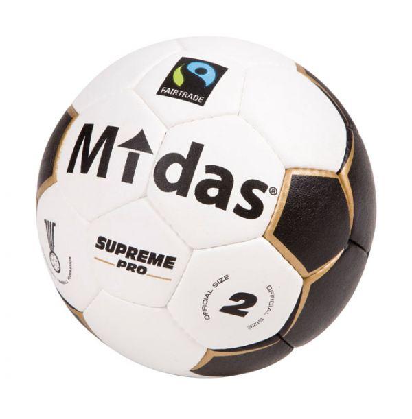 Midas Supreme Pro Håndbold