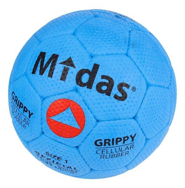 Midas Grippy Håndbold - Str. 1