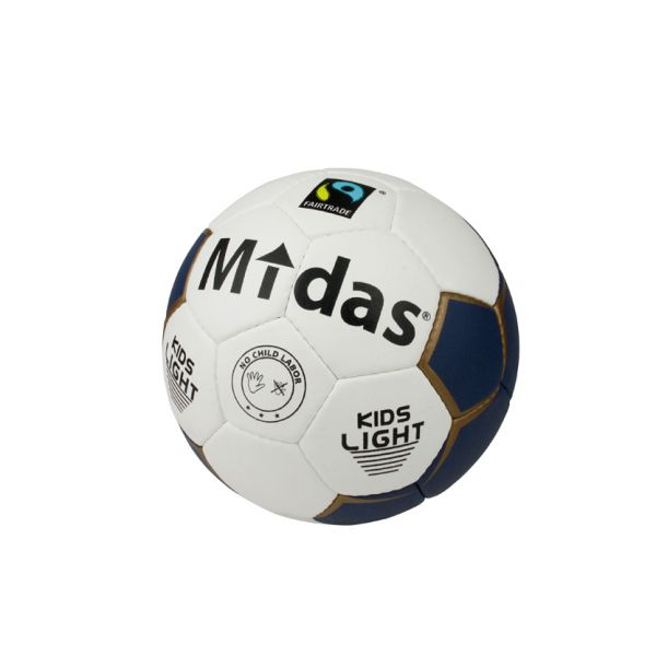 Midas Kids Light Håndbold