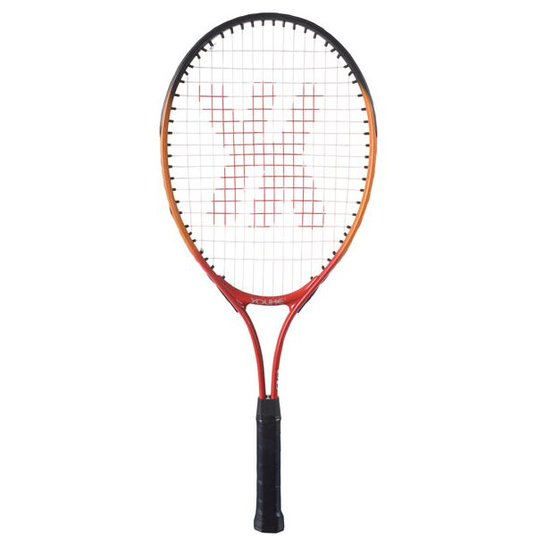 Youhe Smasch 60 Tennisketcher