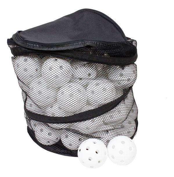 Trix Floorball pakke 50 stk.