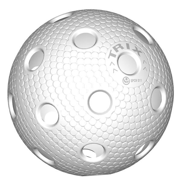 Trix Floorball