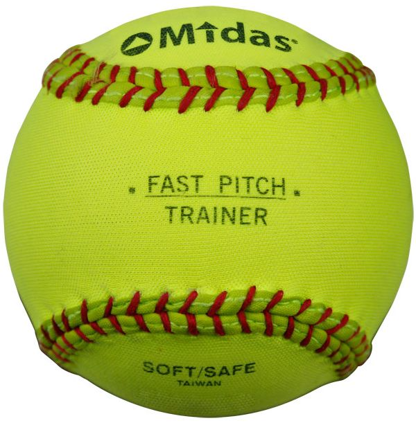 Midas Softball