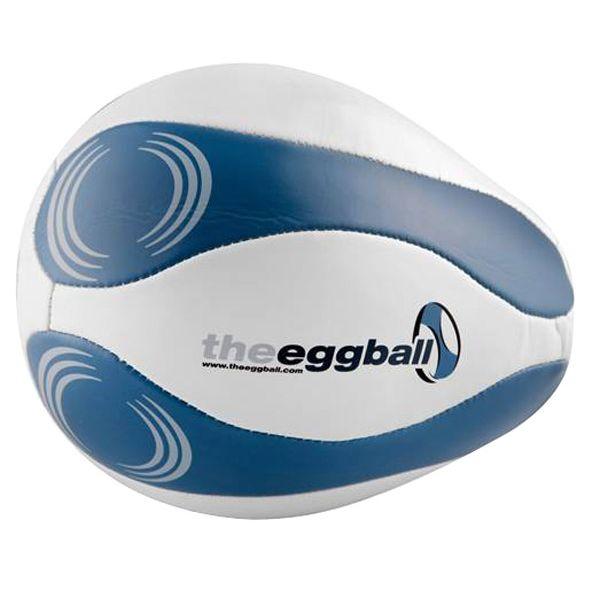 The Eggball