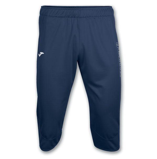joma træningsbukser - mørkeblå