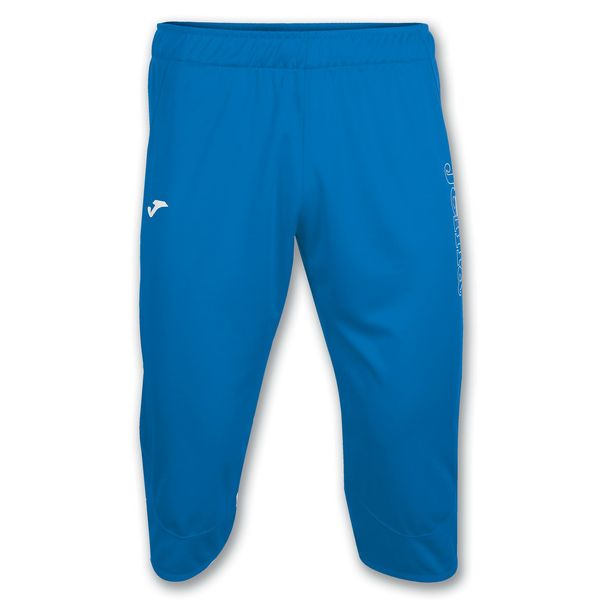 joma træningsbukser - blå
