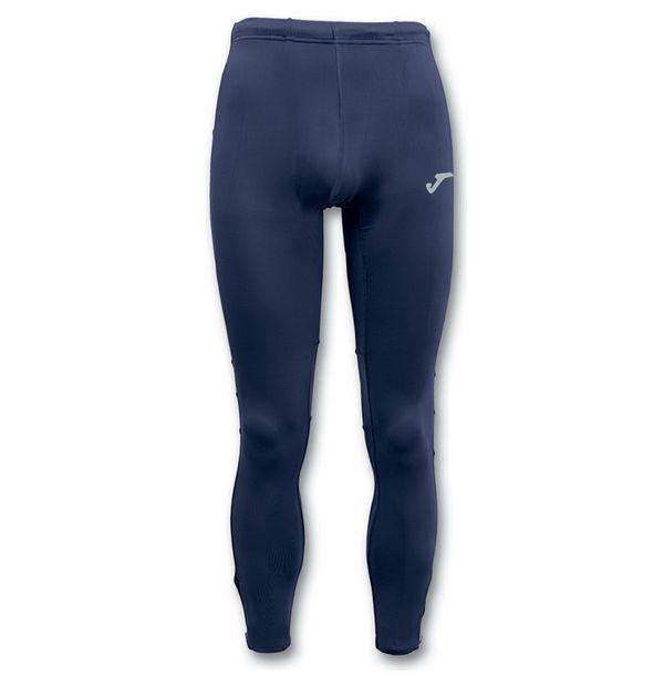 Løbe Bukser til mænd - Mørkeblå