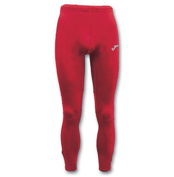 Løbe Bukser til mænd - Rød