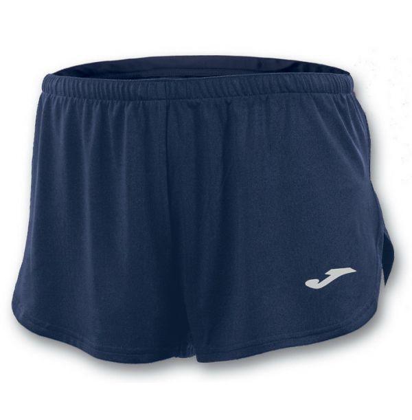 Joma Record Shorts til mænd - Mørkeblå