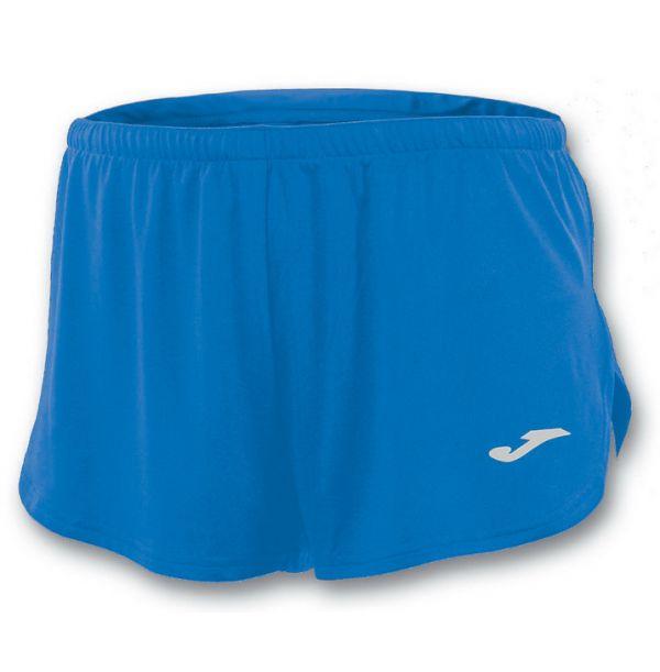 Joma Record Shorts til mænd - Blå