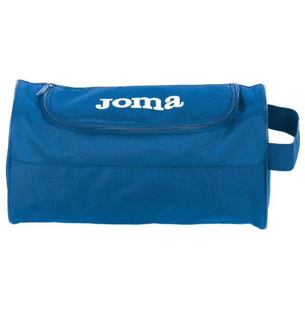 Joma Skotaske - Blå