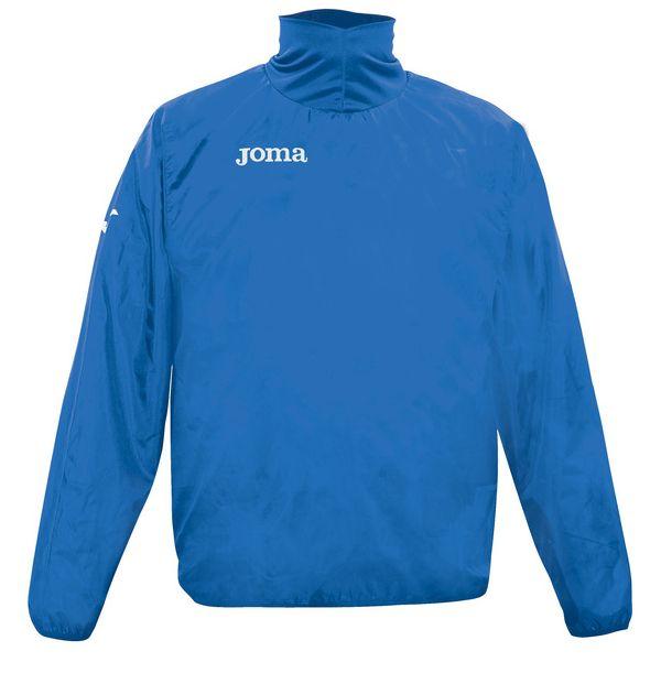 Joma windbreaker - blå
