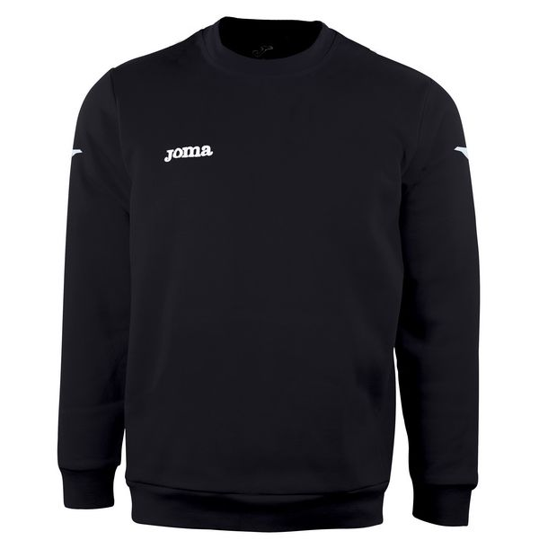 Sweatshirt Joma Combi sort