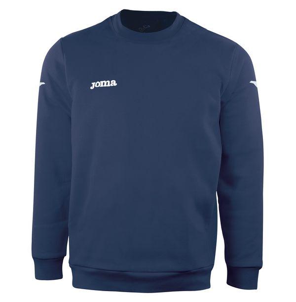 Sweatshirt Joma Combi mørkeblå